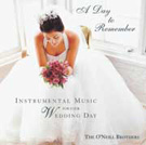 Wedding Music Vol I