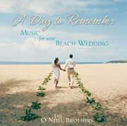 Wedding Music Vol III