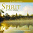 Spirit of Notre Dame