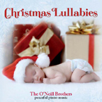 Holiday Lullabies