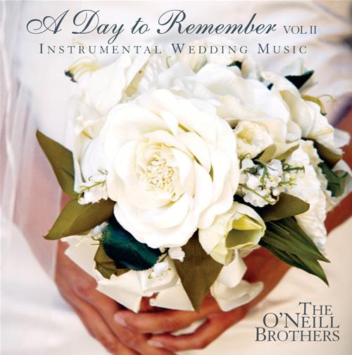 Wedding Music Vol I II
