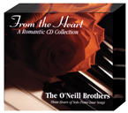 Spirit of the Season Vol I CD