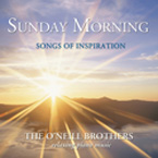 Sunday Morning|Christian, Inspirational Piano Music|The ONeill Brothers