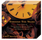 Spirit of the Season Vol II CD