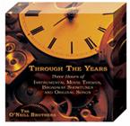 Spirit of the Season Vol II CD