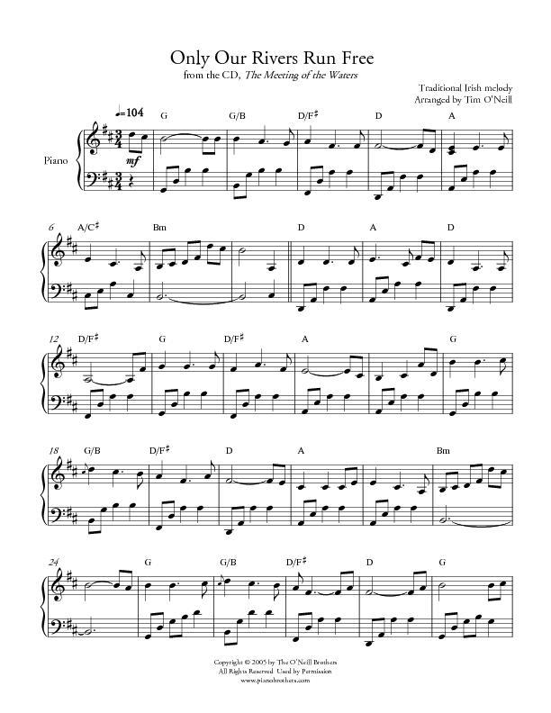 Piano Music Wedding Music Holiday Music Piano Wedding Music