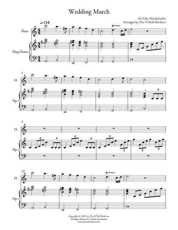 Piano Brothers C 2017 Net Eagles Web Development